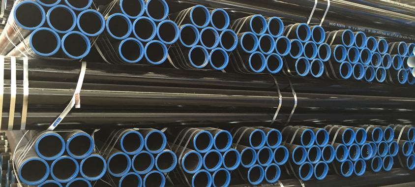 ASTM A53 Welded steel pipe, A135 Welded steel pipe,A795 Welded steel pipe