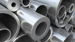 ASTM A333 Grade 6 alloy pipe shall be made by the seamless or welding process with the addition of no filler metal in the welding operation.