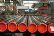 Tubing and Casing, Line Pipes